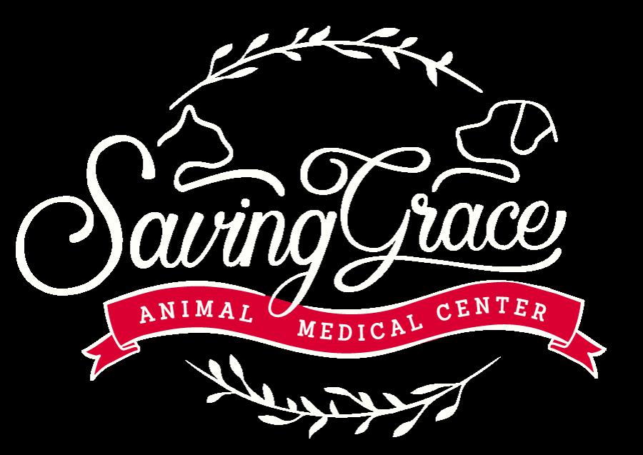 saving grace animal medical center
